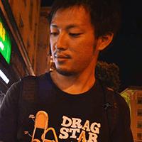 笹野 太郎