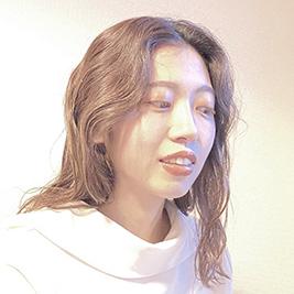 鎌田 悠菜さん