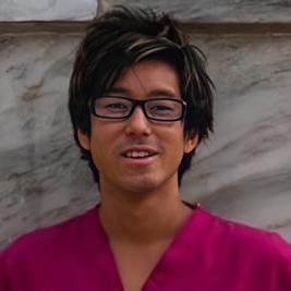 大野 修吾郎さん