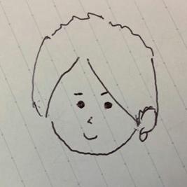 佐竹 宏平さん
