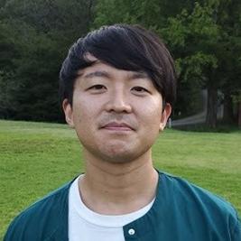 平井 大輝さん