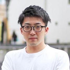 岡本 翔さん