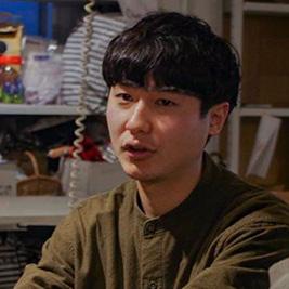 大野 宏さん