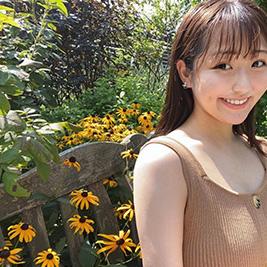 今井 咲希さん