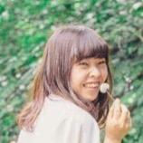 生澤 愛子さん