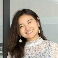 田中 絢子