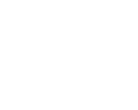 MAKERS UNIVERSITY